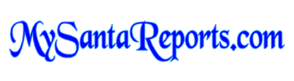 My Santa Reports - American Events & Promotions